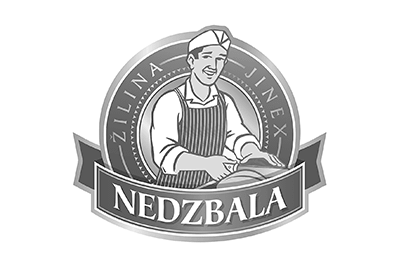Nedzbala