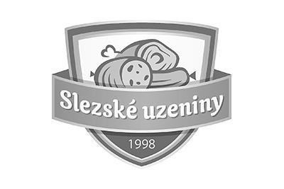 Slezske Uzeniny