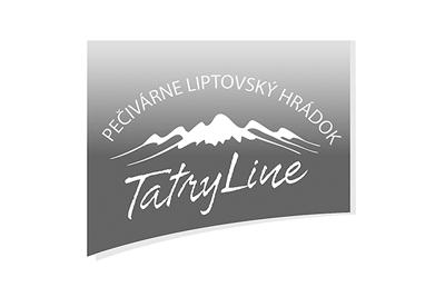 Tatry Line
