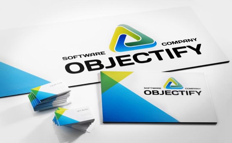 Objectify-1800pix