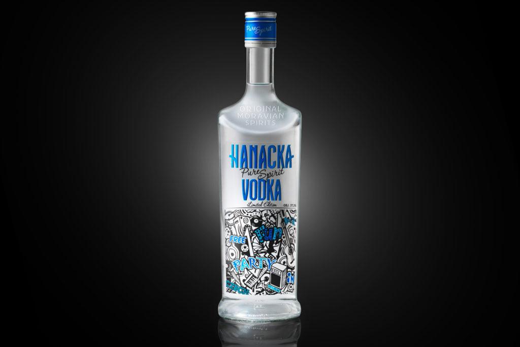 hanacka-vodka-1500x1000